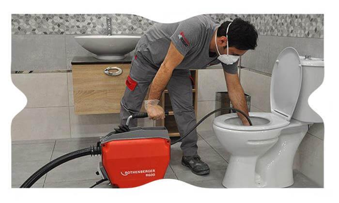 شركة تسليك مجاري بالدمام 0506051316 شفط و تنظيف بيارات و نفخ المجاري بالدمام
