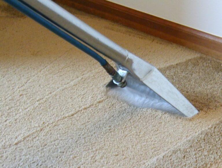 شركة تنظيف بالجبيل0500806539 تنظيف منازل و فلل و مساجد بالجبيل