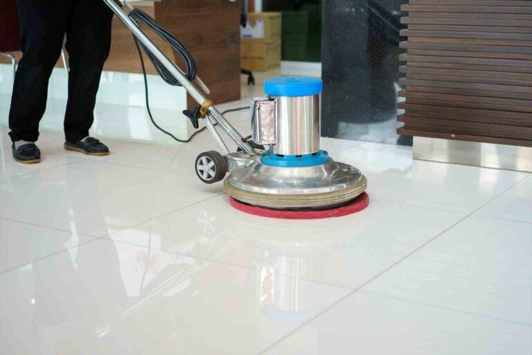 شركة تنظيف بالقصيم 0506051316 تنظيف منازل و فلل و مساجد بالقصيم