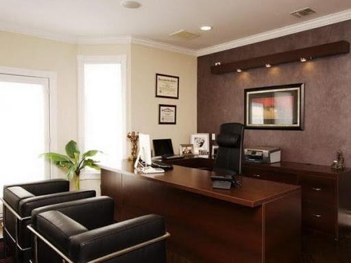 شركة تركيب أثاث ايكيا بالجبيل 0500806539 اثاث منازل و فلل و مؤسسات – مؤسسة المنزل المثالي