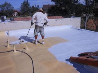 شركة عزل اسطح و خزانات بالقصيم 0500806539 تنظيف و غسيل و تعقيم خزانات بالقصيم