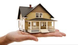 شركة فحص فلل و منازل قبل الشراء بالرياض