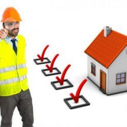 شركة فحص فلل و منازل قبل الشراء بالقطيف 0500806539 – مؤسسة المنزل المثالي