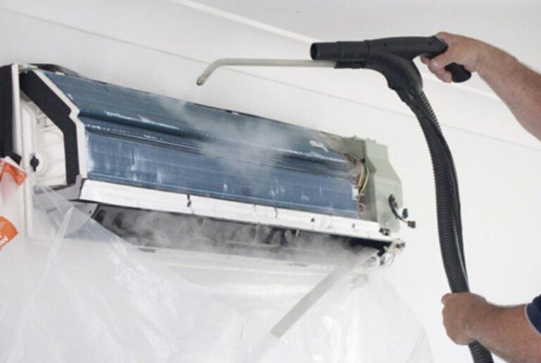 شركة تنظيف و صيانة مكيفات بالخبر 0500806539 غسيل مكيفات سبليت بالخبر
