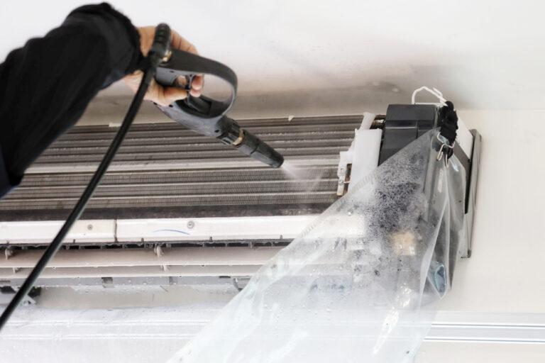شركة تنظيف و صيانة مكيفات بالرياض 0500806539 تركيب و غسيل مكيفات اسبليت بالرياض